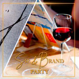 Sip & Brand Graphic 4 shaylaboydgill