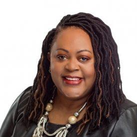 Testimonial Dr Denise Moore Revel